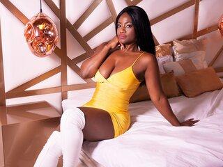 Livejasmine nude shows RoxieRays