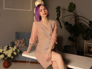 Sex online amateur RozaAustin