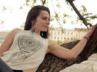 Jasmine video pics SabrinaMarino
