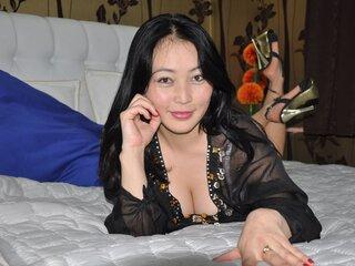 Pics webcam sex SalamCute