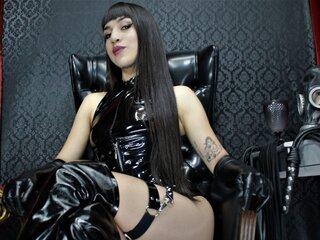Ass livesex show SamanthaBlackX