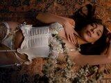 Hd online show SamanthaBosch