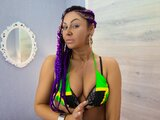 Livejasmin jasmin recorded SamanthaRollins