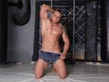 Livejasmin video private SamsonLegend