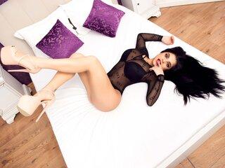 Videos live nude SandraDiez