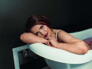 Jasmin nude shows SandraLou