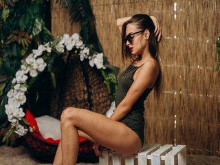 Videos live naked SandraNelson