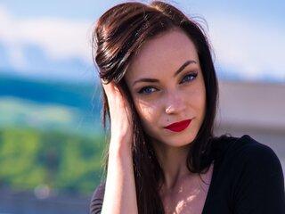 Videos amateur jasmine SandraVenus