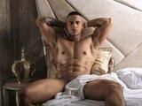 Videos recorded private SantiagoArroyave