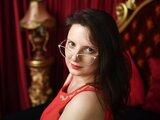 Online shows nude SaraAustin
