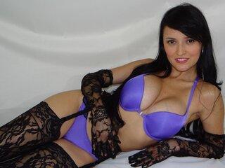 Online livejasmin.com pussy SaritaBelle