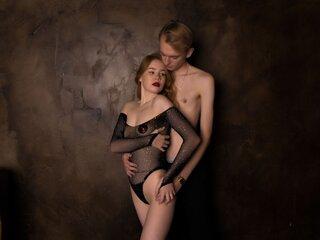 Sex jasmin livejasmine SarryMike