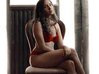 Webcam livejasmin.com xxx ScarlettGrace