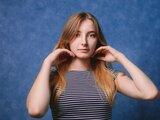 Pictures amateur amateur ScarlettPeterson