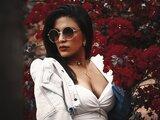Show pics jasmine SelenaOrtiz