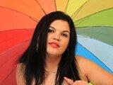 Jasminlive video xxx SeleneChery