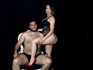Video private porn SharleyJoseph