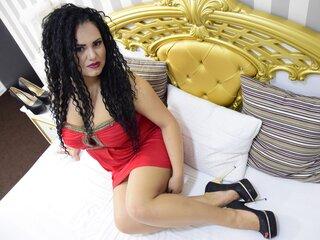 Online cam pictures SharonDiva