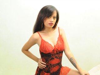 Porn live sex SofiaLanders