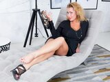 Jasmin sex jasmine SofyMelon