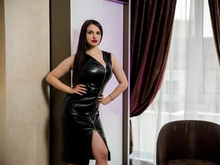Cam jasminlive camshow SoniaGenessis