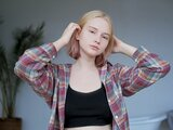 Lj nude xxx SophieBrooke