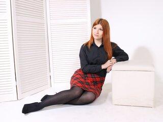 Livejasmin.com camshow adult SophieFire