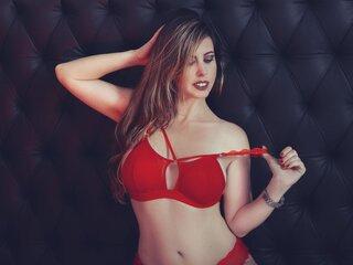 Nude show hd sophiaravelo