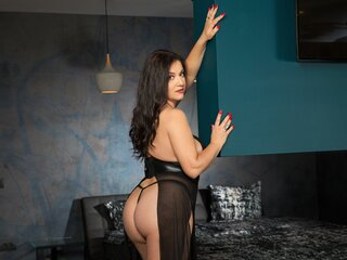 Private adult camshow spoiledlady