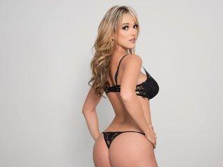 Porn videos xxx StacySwift