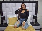 Livesex xxx show SusanBruss