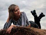 Toy online photos SusannaSevlen