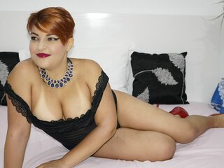 Show free camshow SweetNsinful18