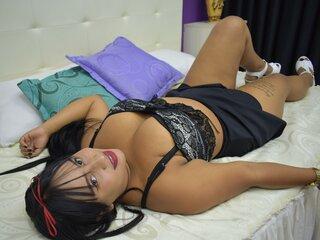 Naked toy livejasmin TamaraWade