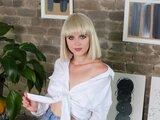 Livejasmin.com jasmine show TammyGalivan