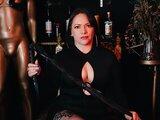 Porn jasmin xxx TayDavis