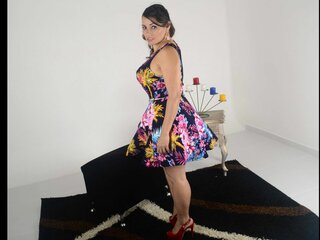 Jasminlive online anal THARASENSACION