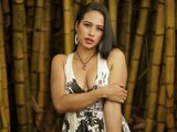 Videos adult real ThaliaCohen