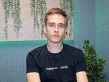 Live video webcam TristanEnstern