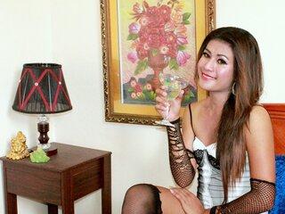 Nude livejasmin.com jasmin TsAngelaTop