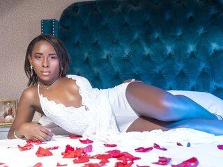 Jasmine hd porn ValerieNewton