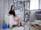 Livejasmine jasmin webcam VanessaBlazing