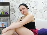 Adult live camshow VeronicaWillson