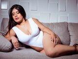 Jasminlive livesex hd VictoriaHilson