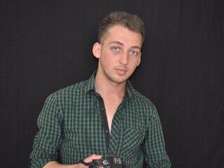 Livejasmin.com private anal VincentBlue