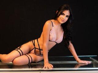 Livejasmin.com sex toy VioletaSandavola