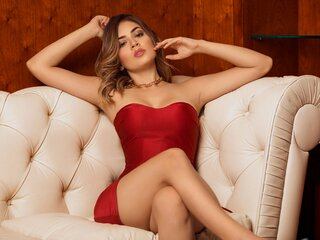 Jasminlive online livejasmin ViolettaFalk