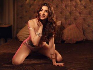 Amateur jasmine private VivianWright
