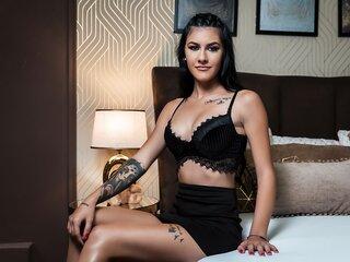 Ass porn pics VivianneClark