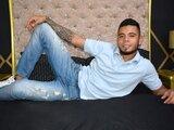 Livejasmin.com videos xxx YonyDurand
